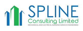 Spline Consulting Ltd.